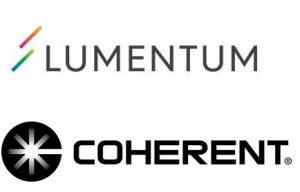 (Bild: Lumentum Holdings Inc./Coherent, Inc.)