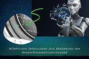 Bild: Hema Electronic GmbH