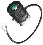 Bild: Corning Varioptic Lenses