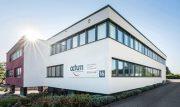 Bild: Octum GmbH