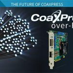 CXP-over-Fiber Protocol V1.0 Guideline veröffentlicht