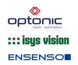 Bild: Optonic GmbH