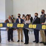 Edmund Optics eröffnet neues US-Werk