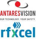 Bild: Antares Vision S.p.a. / rfxcel Corporation