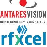 Antares Vision akquiriert Rfxcel