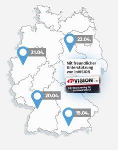 (Bild: NET GmbH)