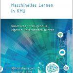 VDI-Statusreport 'Maschinelles Lernen in KMU'