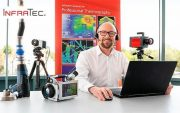 Bild: InfraTec GmbH
