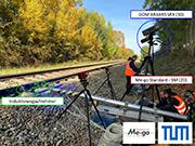 Bild: Prüfamt für Verkehrswegebau der TU München
