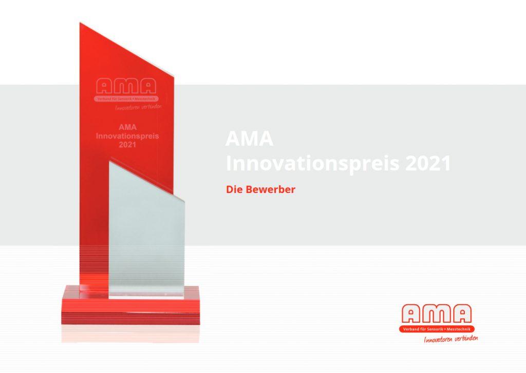 (Bild: AMA Fachverband für Sensorik und Messtechnik e.V.)