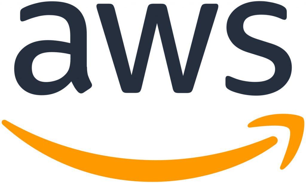 (Bild: Amazon Web Services, Inc.)