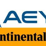 Continental beteiligt sich an AEye