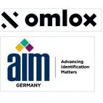 Kooperation AIM-D und omlox