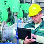 Pandemie gefährdet den Ingenieurarbeitsmarkt