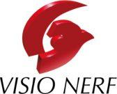 Bild: Visio Nerf GmbH