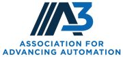 Bild: Association for Advancing Automation (A3)