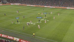Wie Bildverarbeitung ein verbessertes Sporterlebnis schafft