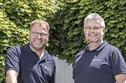 Bild: Topometric GmbH