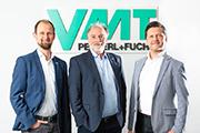 Bild: VMT Vision Machine Technic Bildverarbeitungs. GmbH