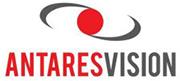 Bild: Antares Vision S.r.l.