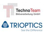 Bild: Technoteam Bildverarbeitung GmbH / Trioptics GmbH