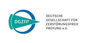 (Bild: Deutsche Gesellschaft für Zerstörungsfreie Prüfung e.V.)