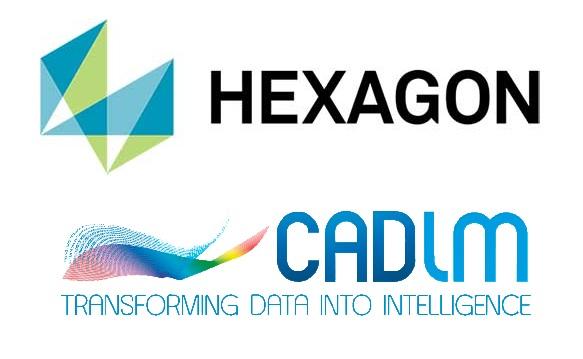 Hexagon akquiriert CADLM
