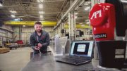 Bild: Automated Precision Europe GmbH API