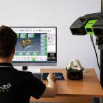 Partnerschaft Smarttech3D und Verisurf