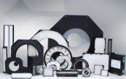 Bild: Polytec GmbH / DCM Sistemes