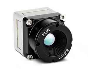 (Bild: FLIR Systems GmbH)