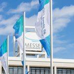 All About Automation Friedrichshafen verschoben