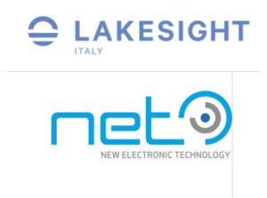 (Bild: Lakesight Technologies Holding GmbH / NET New Electronic Technology GmbH)