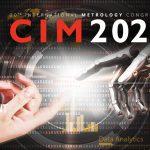 CIM 2021 Programm veröffentlicht