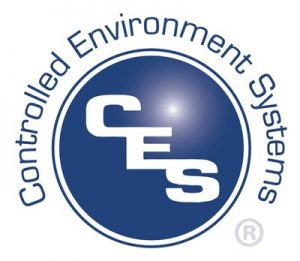 Controlled Environment Systems - Special Environment Design, Construction and Management. (Bild: Vision Ventures GmbH & Co. KG)