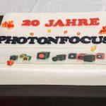 20 Jahre Photonfocus