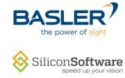 Bild: Basler AG / Silicon Software GmbH