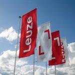 40 Jahre Leuze Schweiz