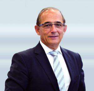 Enis Ersü zieht sich bei Isra Vision AG zurück
