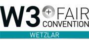Bild: Fleet Events GmbH