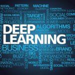 Webinar 'Deep Learning Trends'