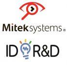 Bild: Mitek Systems, Inc. / ID R&D Inc.