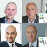 Hochkarätige Diskussionen auf der EMVA Business Conference