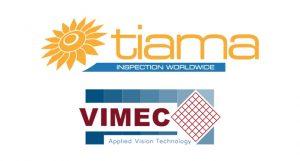 (Bild: Tiama Inspection / Vimec)