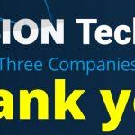 Über 7.000 Anmeldungen für inVISION TechTalks