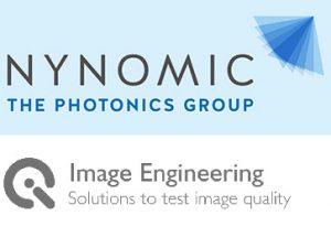 (Bild: Nynomic AG / Image Engineering GmbH & Co. KG)