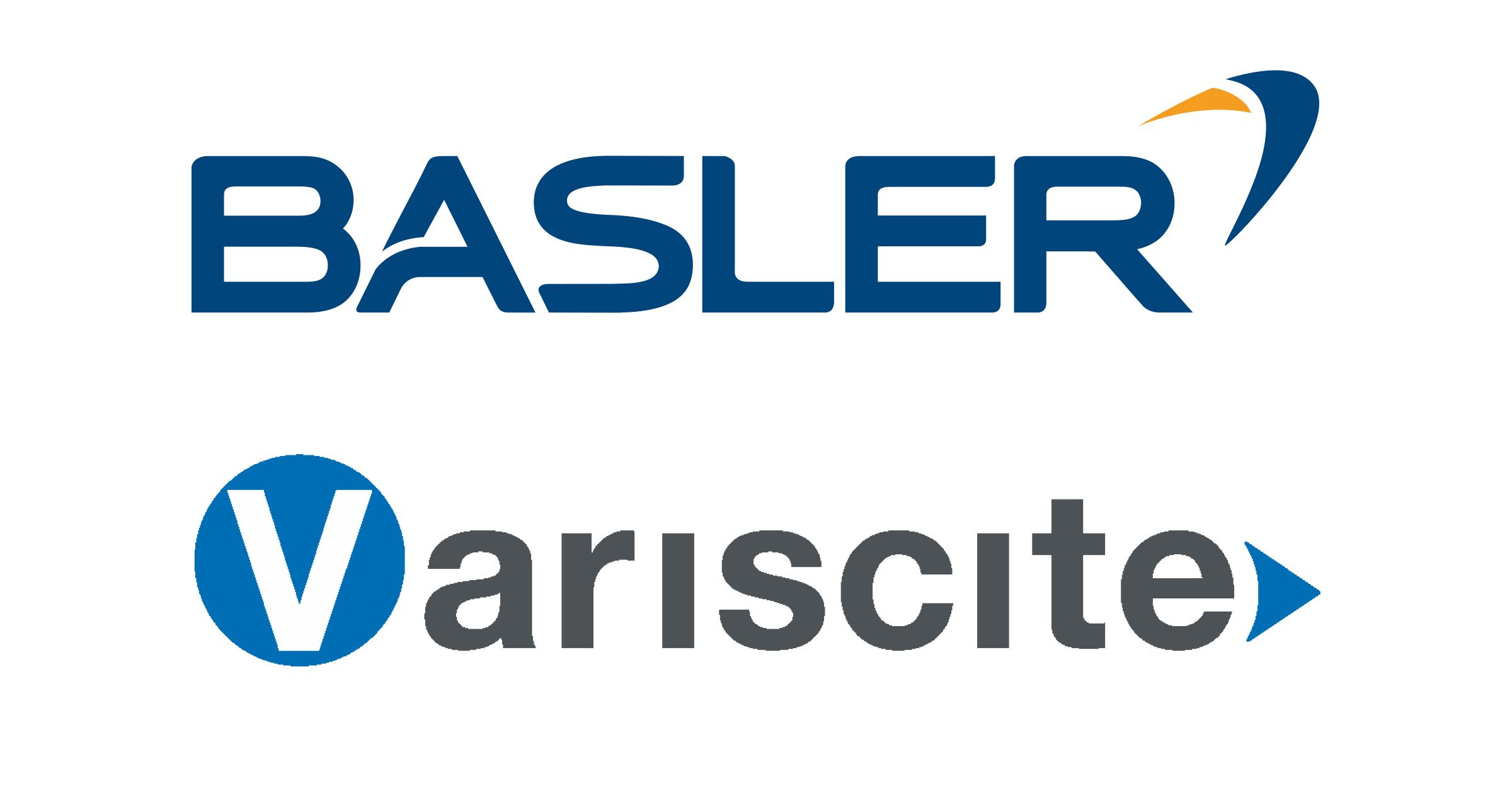 Basler und Variscite erweitern Zusammenarbeit