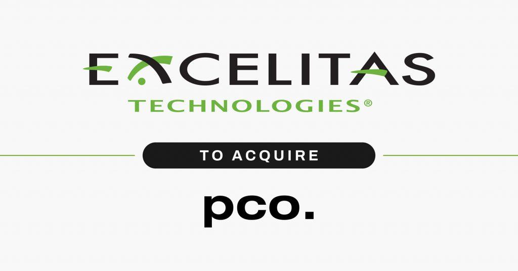 (Bild: Excelitas Technologies Corp. / PCO AG)