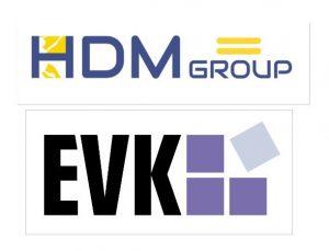 (Bild: EVK DI Kerschhaggl GmbH / HDM Group)