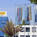 30 Jahre Fluke Process Instruments Berlin